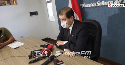 LLEGA EL IV CONGRESO PARAGUAYO DE DERECHO PROCESAL CONSTITUCIONAL