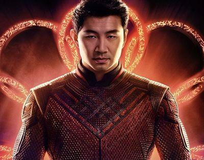 Llega en setiembre: Shang Chi y la leyenda de los diez anillos y ya tenemos trailer y poster