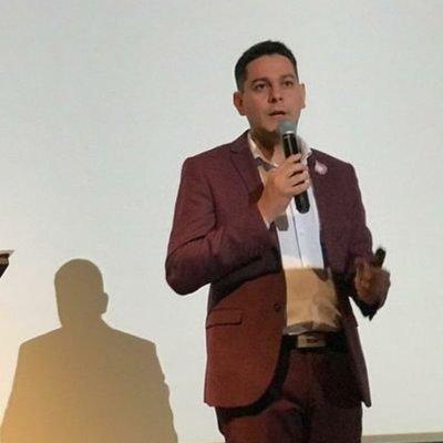 Daniel Sánchez renuncia a su cargo frente al Viceministerio de Empleo