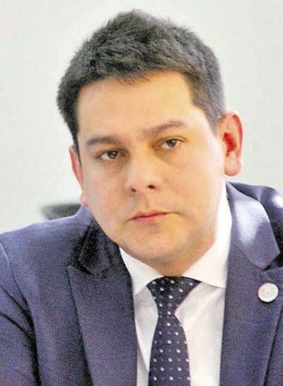 Viceministro de Empleo renuncia para hacer campaña electoral