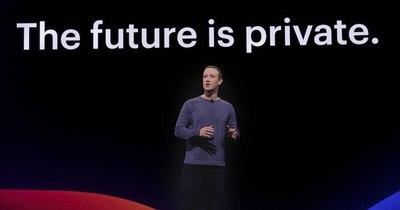 La Nación / Exigen a Zuckerberg suprimir Instagram infantil