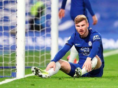 El Chelsea se prepara para abandonar la Superliga