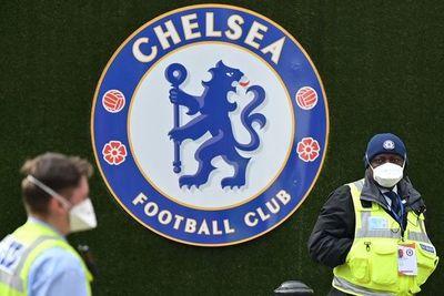 Chelsea abandonaría la Superliga