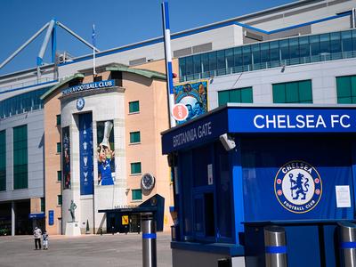 Chelsea se prepara para abandonar la Superliga, según medios ingleses