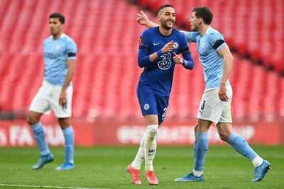 Chelsea y City, los primeros en 'borrarse' de la Superliga