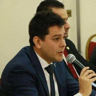 Viceministro de Empleo renuncia para hacer campaña política