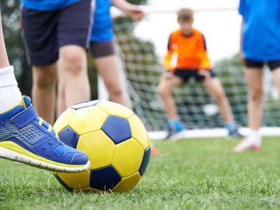 Nuñez apunta al fortalecimiento de la cultura y los deportes
