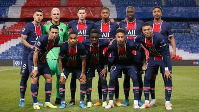 El PSG rechazó integrar la Superliga europea