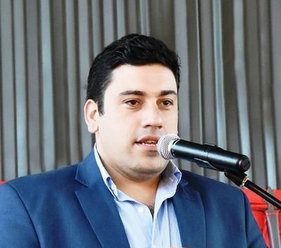 Concejal propuso exonerar pagos por recolección de basuras en escuelas de Luque •
