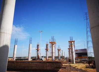 Posturas diferentes sobre la creación de Nueva Asunción