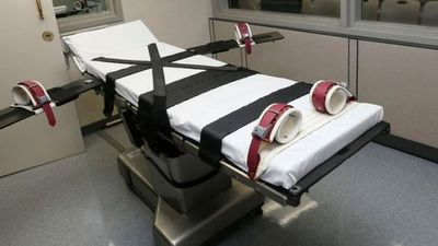 Informe 2020 de Amnistía Internacional registra una baja en las ejecuciones