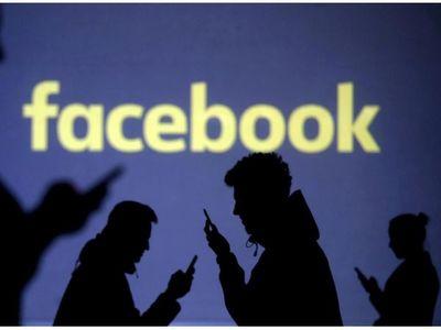 Google, Twitter y Facebook desinforman, denuncia RSF