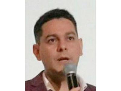 Viceministro renuncia para ser jefe de campaña