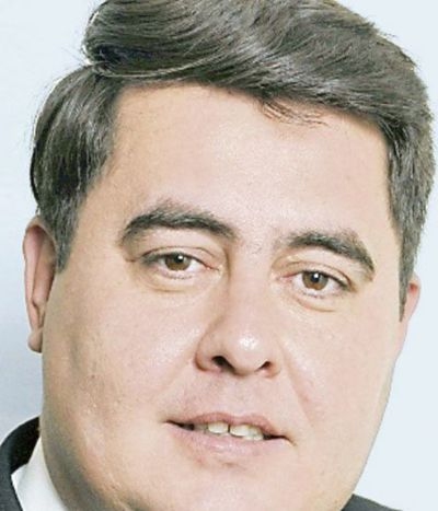 PLRA define suspensión de las elecciones municipales