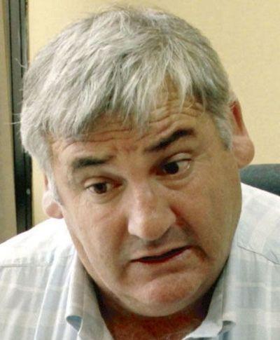 Diputado liberal considera que se debe postergar las elecciones hasta el verano