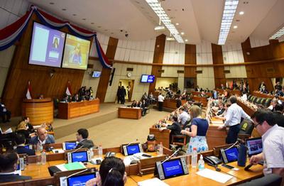 Nano Galaverna retiró su proyecto que pretendía postergar las elecciones municipales