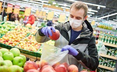 Itaú invita a descubrir tips para comer sano y económico