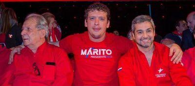Diputado Galaverna retira proyecto que plantea postergar elecciones municipales