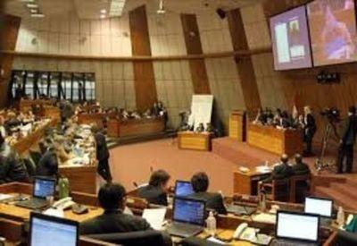 Nano Galaverna retiró su proyecto para suspender elecciones