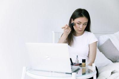 Los mejores consejos para mejorar tu maquillaje diario