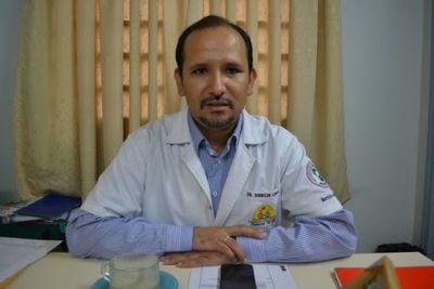 Provisión de oxígeno a hospitales: sigue siendo crítica pero está garantizada