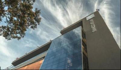 Caso Conmebol: Fiscalía se constituye en Banco Atlas tras denuncia de lavado de dinero