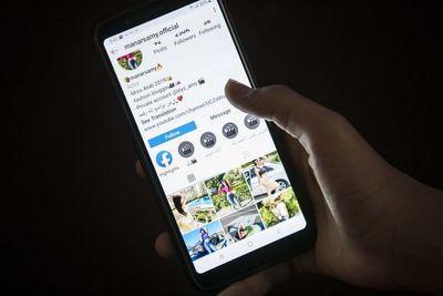 La nueva función contra el acoso que Instagram habilitó en algunos países
