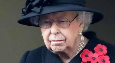 Isabel II cumple 95 años rodeada de sus íntimos y sin actos públicos