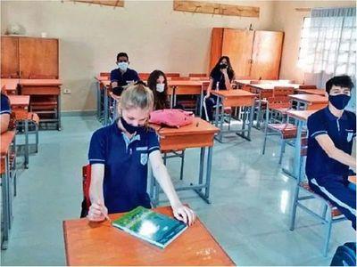Critican metodología en proyecto de transformación educativa