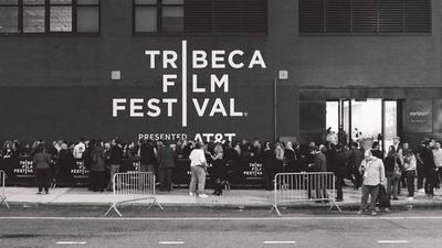 El Festival de Cine de Tribeca anuncia su lista de films participantes