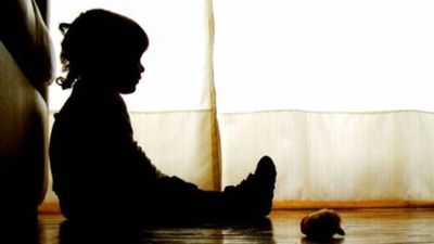 Niño de dos años muere tras caer en amasadora de panadería