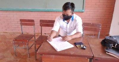 La Nación / Docentes que inspiran: expondrán estrategias de educación a distancia en tiempos de pandemia