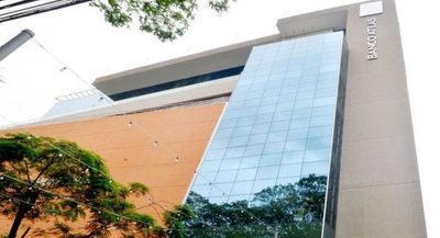 Banco Atlas se desmarca de posibles hechos ilícitos