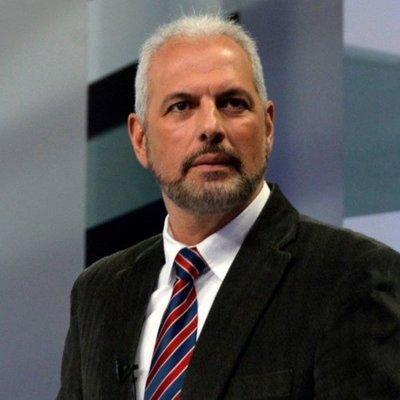 """Juan José Zapag: """"Horacio Elizondo es un paquete prehistórico y la APF cree que está bien"""""""