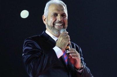 """Juan José Zapag: """"la APF no es capaz de administrar un campeonato con 10 equipos"""""""