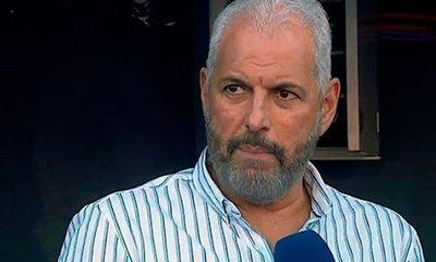 Bombas de Juan José Zapag al VAR y a responsables de partidos amañados