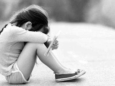 Santa Rosa del Aguaray: Abusaban de su hija de 10 años