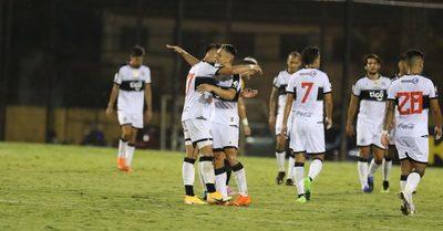 Versus / Orteman recupera a tres jugadores claves y podrían aparecer ante Guaraní