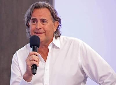 Tabacaleros anuncian tomar acciones legales contra la CADEP – Prensa 5