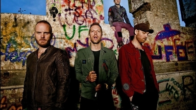 """Coldplay pidió a sus fans enviar su versión de """"Viva La Vida"""" para algo especial"""