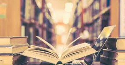La Nación / La plataforma digital CuénTale celebra el Día del Libro