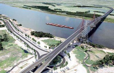"""""""Nueva Asunción"""", otro distrito creado a mansalva por el Congreso"""