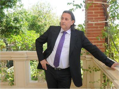 """Tabacaleros califican de """"porquería"""" informe de Cadep sobre cigarrillos"""