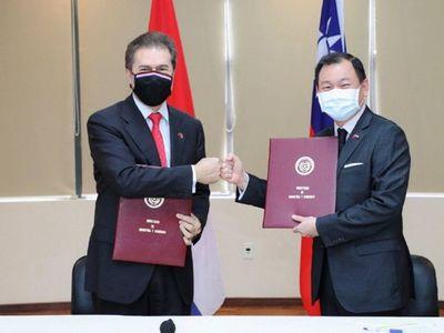 Taiwán aplica arancel cero  a carne de cerdo y hamburguesas