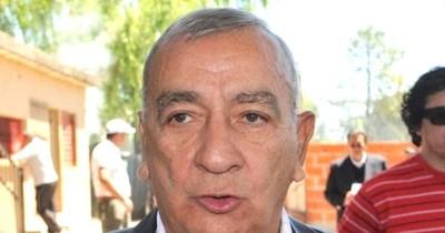 La Nación / Paraguay y Argentina negocian provisión de vacunas Sputnik V