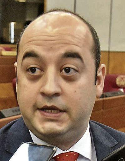 Senado sanciona creación de Nueva Asunción en Pdte. Hayes