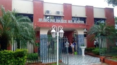 MRA: Concejal cuestiona balance presentado por la Municipalidad y pide auditoría de la Contraloría