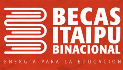 Ley que compromete fondos sociales de binacionales afectaría a 3.100 becas de Itaipú