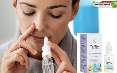 Por falta de evidencia de eficacia, prohíben venta de aerosoles nasales para prevenir COVID