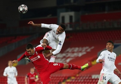 Impulsores de la Superliga no serán expulsados de la Champions